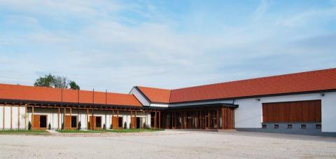 Brunszvik-Beethoven Központ