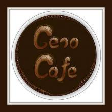 Gero Cafe